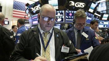 ABD hisseleri Fed sonrası rekorlara devam etti
