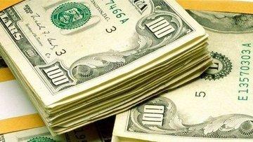 """Dolar/yen """"politika ayrılığı"""" ile iki ayın zirvesinde"""