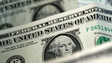 Para yöneticileri dolarda toparlanma bekliyor