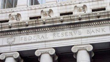 Fed sonrası 2017 faiz artışı fiyatlamaları % 62'ye yükseldi