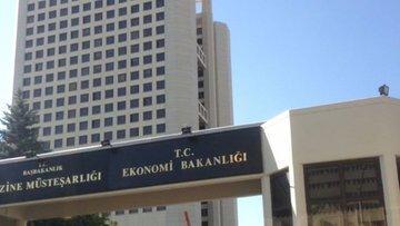 Ekonomi Bakanlığı'ndan sağlık turizmine destek