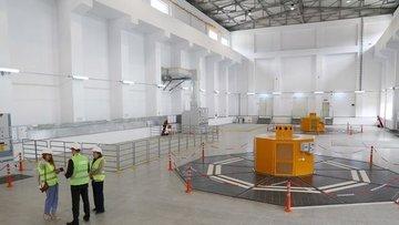 Norveçli Statkraft Çetin Enerji'yi Limak'a sattı