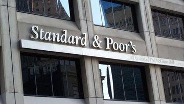 S&P: Fed bu yılın sonuna dek faiz artırımı yapmayacak