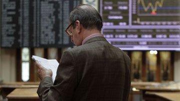 Avrupa hisseleri Fed sonrası tırmandı