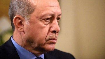 Erdoğan: 'İslami terör' ifadesini siz hangi hakla söylüyo...