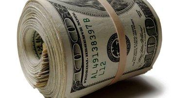 Dolar/TL 3.50 sınırında