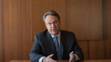 Fed/Williams: Bu yıl bir kez daha faiz artışı yapılabilir