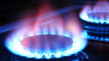 Dünya doğal gaz sektörü İstanbul'da buluşacak