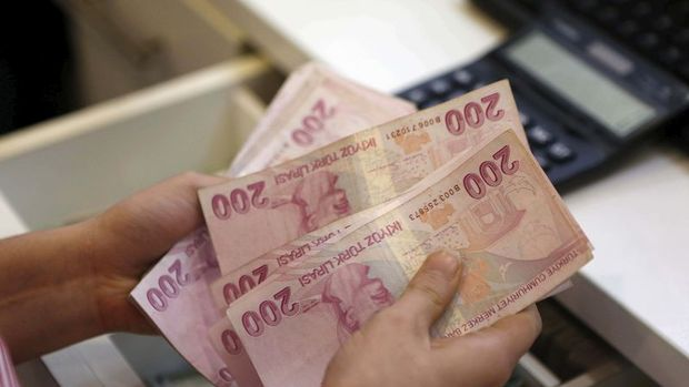 Ambalajda 47 milyon euroluk satın alma