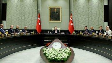 Bakan Bozdağ: Referandumda erteleme değil iptal istiyoruz