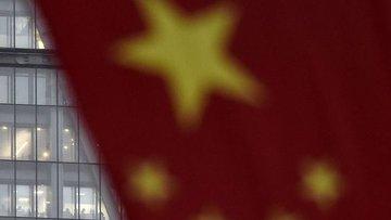 """Çin'in """"hurda"""" politikası Türkiye'ye yarayacak"""