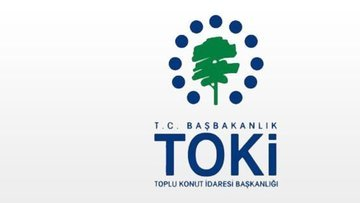 TOKİ, Kayaşehir'de açık artırma ile konut ve iş yeri satacak