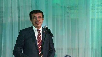 Zeybekci: Boeing tedarik zincirine uygun Türk şirketleri ...