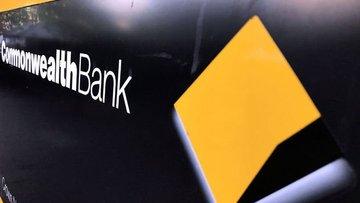 CBA: Almanya seçim sonucu eurodaki yükselişi sonlandırmaz