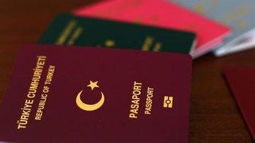 Pasaport ve ehliyetleri verecek kurum değişti
