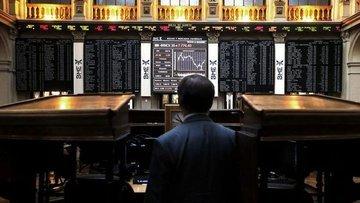 Avrupa borsaları yatay seyirle kapandı