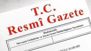 Zeytinburnu'nda bazı bölgeler riskli alan ilan edildi