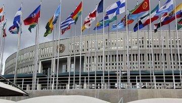 """BM'den IKBYdeki referandumun ardından """"Kerkük"""" uyarısı"""