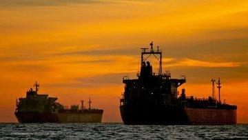 Ham petrol ithalatı temmuzda azaldı