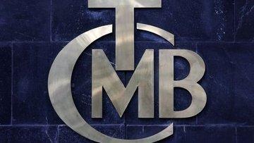 TCMB döviz depo ihalesinde teklif 1 milyar 630 milyon dolar