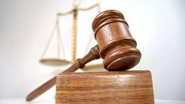 Yargıtay'dan emsal Bylock kararı