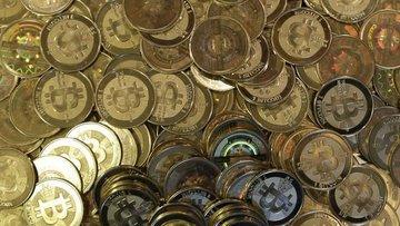Bitcoin ödemeleri Rusya'da yasallaşmayacak