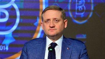 Gümüşdağ: Perşembe günü yeni İBB başkanını seçeceğiz