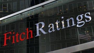 Fitch: Almanya'nın mali dinamiklerinde bariz bir değişim ...
