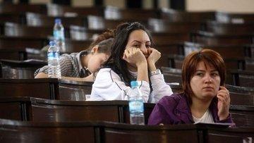 Üniversiteye giriş sınavında LYS-YGS ayrımı kalkıyor