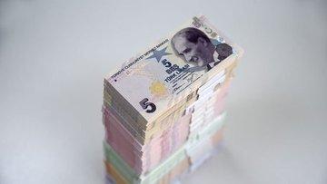 Dolar/TL yeniden 3.55'i test etti