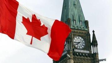 Kanada Irak'ın toprak bütünlüğünü desteklediğini açıkladı