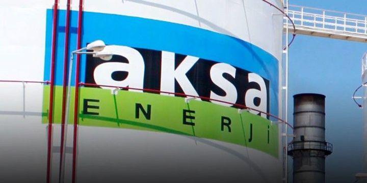 Aksa Enerji Endonezya