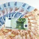 EURO/TL 4.2153 İLE TÜM ZAMANLARIN REKORUNA ULAŞTI
