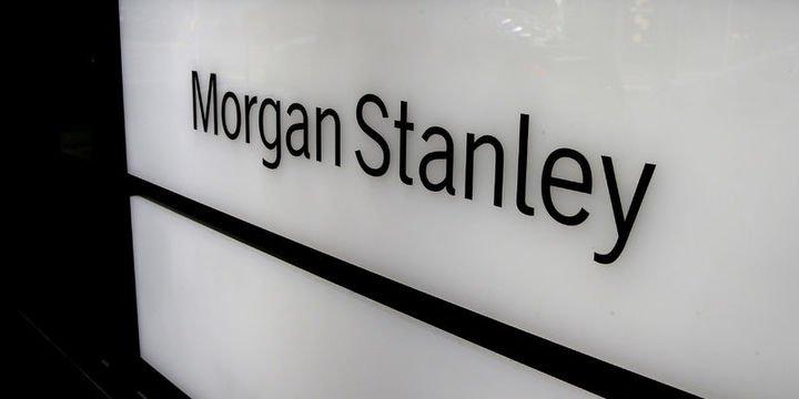 Morgan Stanley/Gorman: Bitcoin geçici bir hevesten fazlası