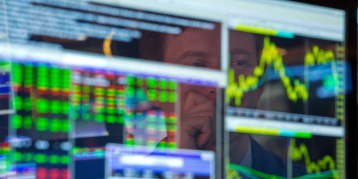 Küresel çapta tahvil satış dalgası sürüyor