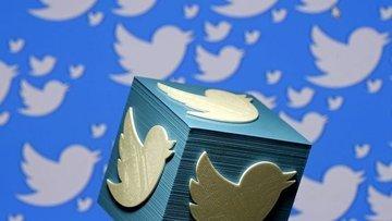 Twitter da seçimlerde Rus hesaplardan paylaşım aldığını a...