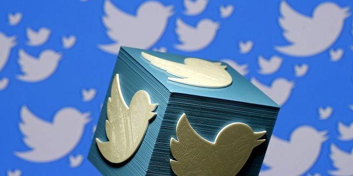 Twitter da seçimlerde Rus hesaplardan paylaşım aldığını açıkladı