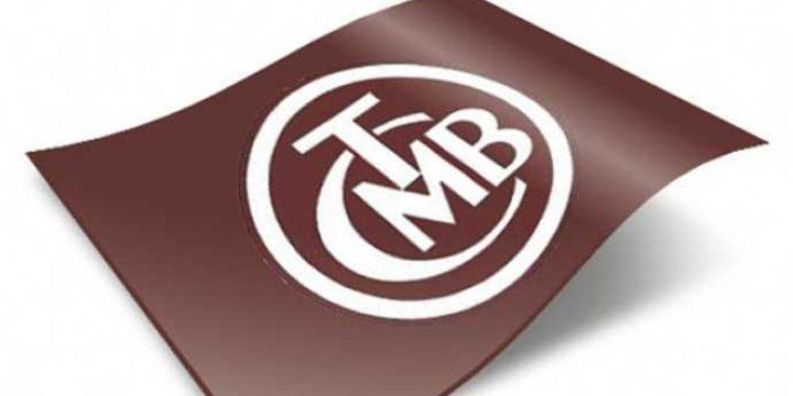 TCMB 1.25 milyar dolarlık döviz depo ihalesi açtı - 29.09.2017