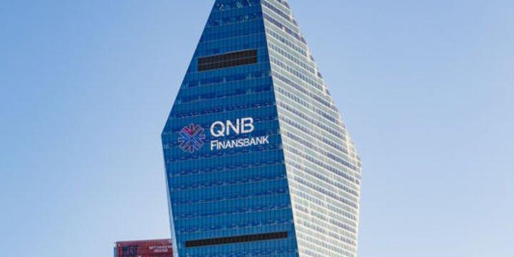 QNB Finansbank/Aras: Kurumlar vergisi artışı şaşırtıcı oldu