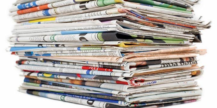 Ekonomi basınında bugün - 29 Eylül 2017