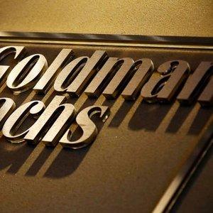 GOLDMAN SACHS: TL DÜŞÜK FİYATLANIYOR