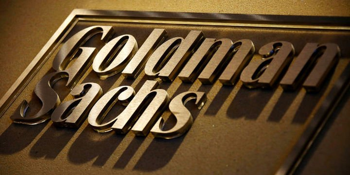 Goldman Sachs: TL düşük fiyatlanıyor