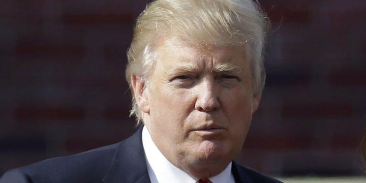Trump Fed için başkan adaylarıyla görüştü