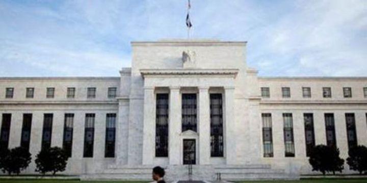 Fed stratejisinde göze çarpmayan bir değişikliğe gidiyor