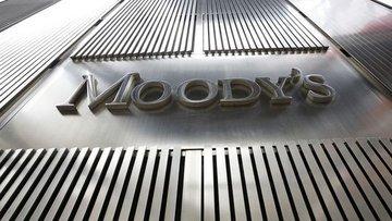 Moody's: OVP'deki borçlanma kredi notu için olumsuz
