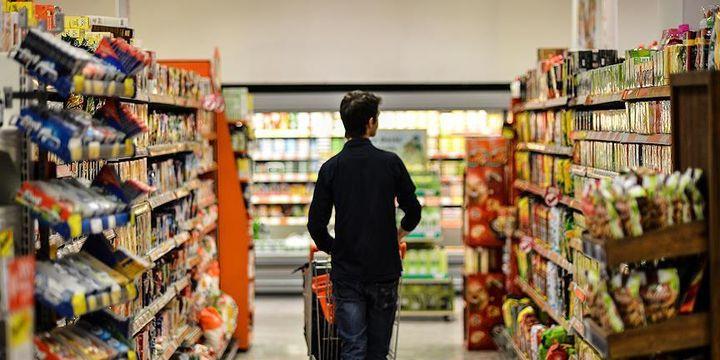 Bloomberg HT anketi: Yıllık enflasyon beklentisi Eylül