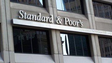 S&P Euro Bölgesi'ndeki ekonomik toparlanmayı değerlendirdi