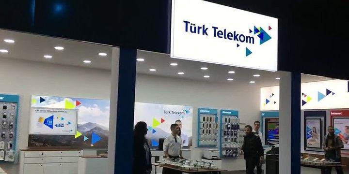 Saudi Telecom Türk Telekom için ek süre istedi