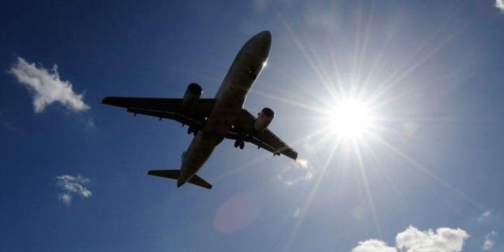 Kriz havayolu şirketlerinin büyük kısmını göklerden sildi