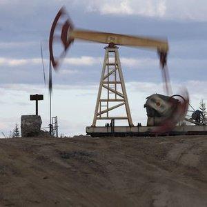 PETROL OPEC'TE ÜRETİMİN ARTMASIYLA DÜŞTÜ